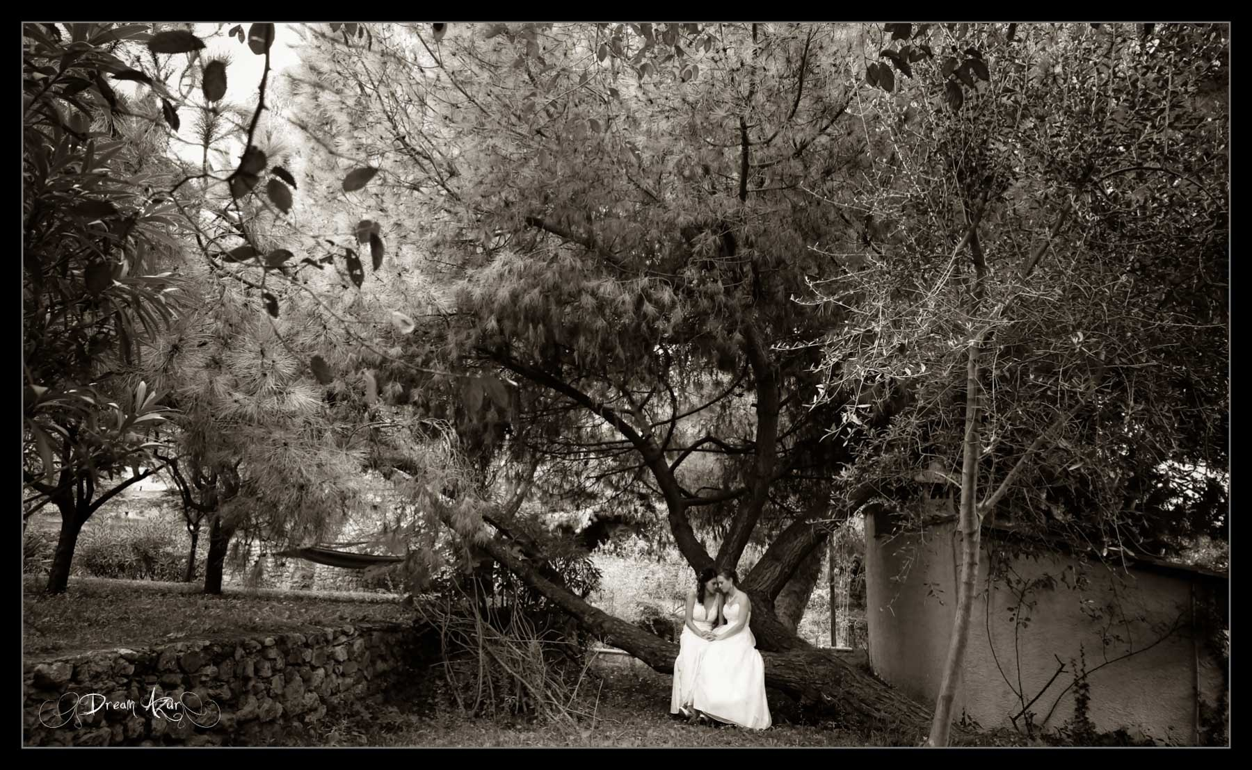 191004COMPO-Mariage-Amelina-et-Océane-41