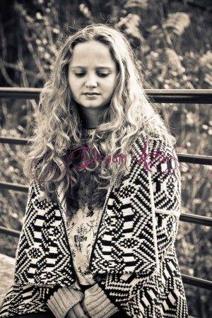 Phoebe-0013.jpg