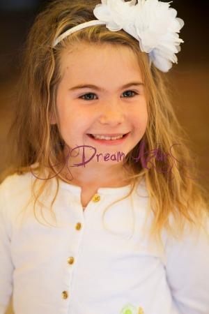 Phoebe-0128.jpg