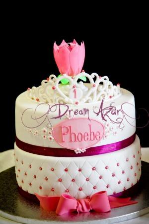 Phoebe-0416.jpg