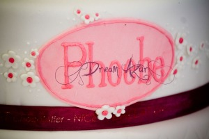 Phoebe-0431.jpg