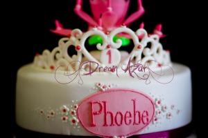 Phoebe-0433.jpg