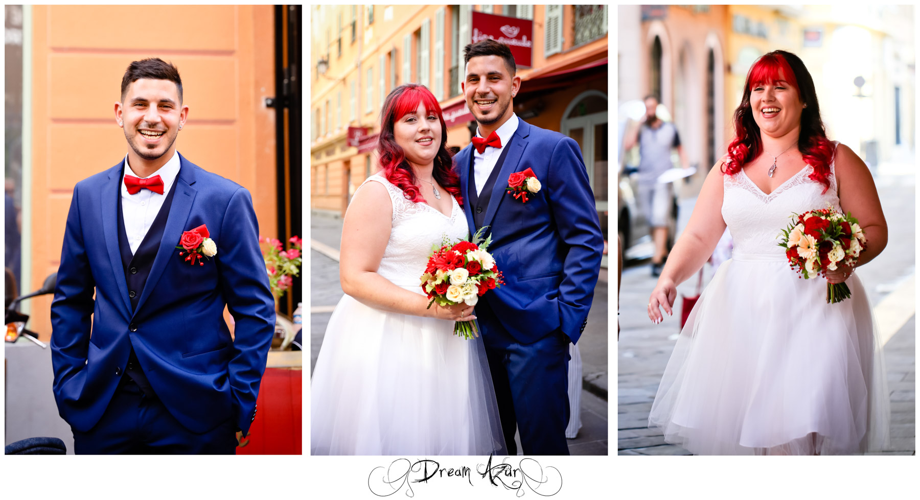 190824COMPO-Mariage-Cindy-et-Anthony-02