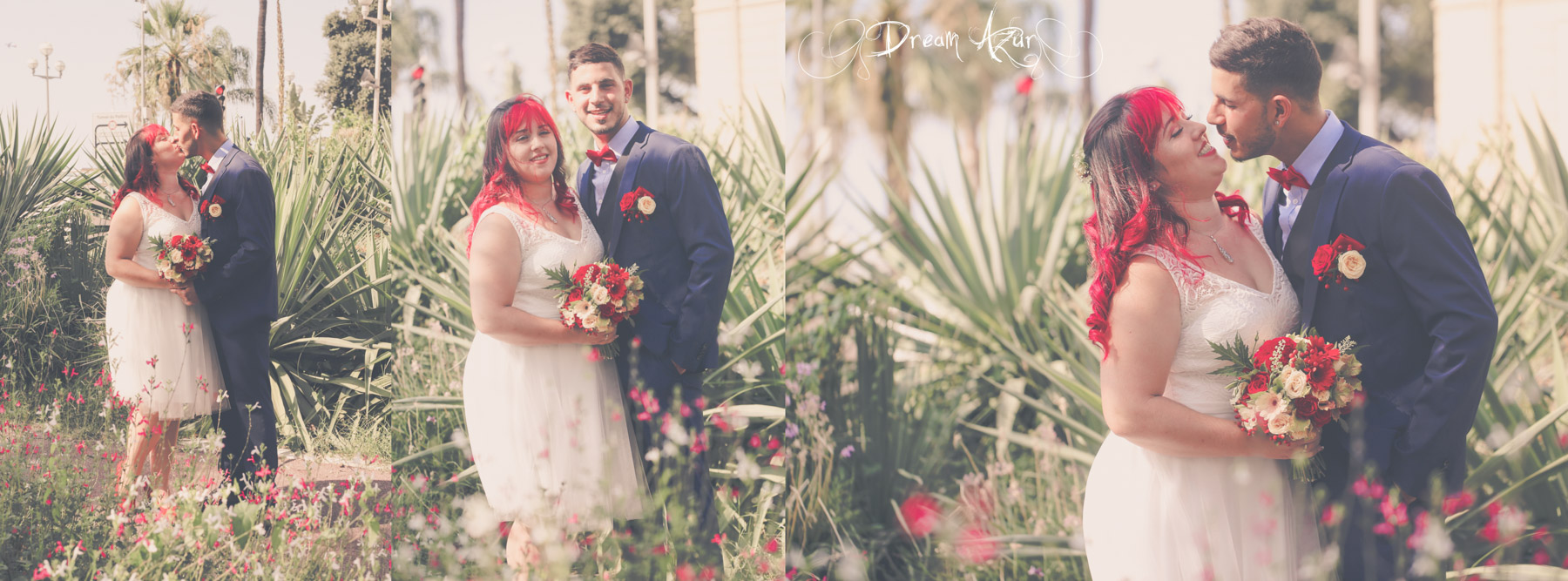 190824COMPO-Mariage-Cindy-et-Anthony-10