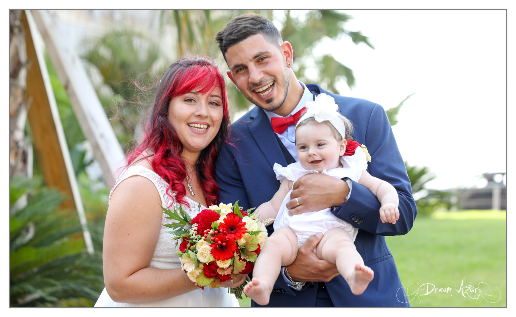 190824COMPO-Mariage-Cindy-et-Anthony-12