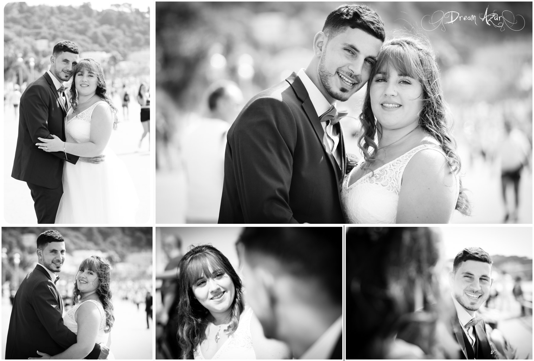 190824COMPO-Mariage-Cindy-et-Anthony-15