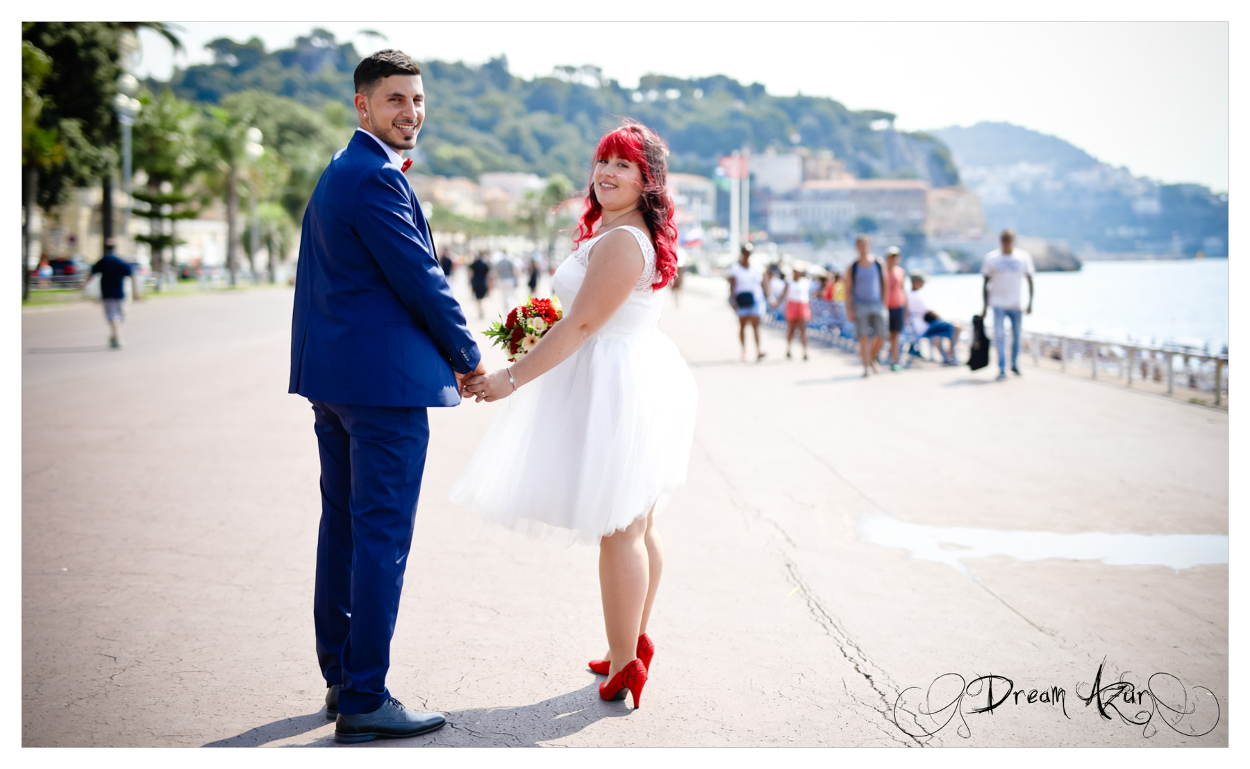 190824COMPO-Mariage-Cindy-et-Anthony-17