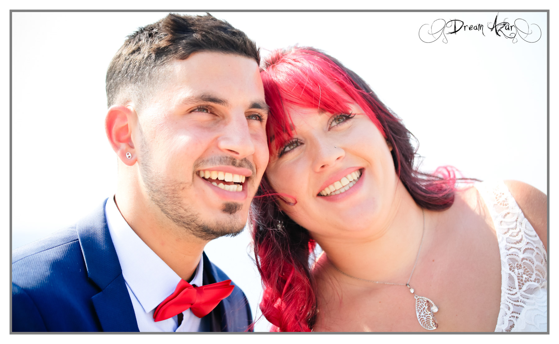 190824COMPO-Mariage-Cindy-et-Anthony-18