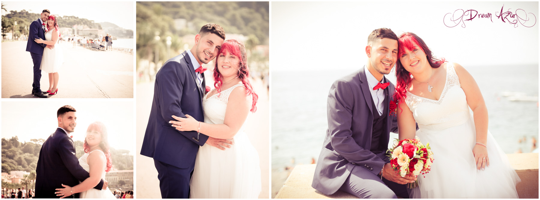 190824COMPO-Mariage-Cindy-et-Anthony-19