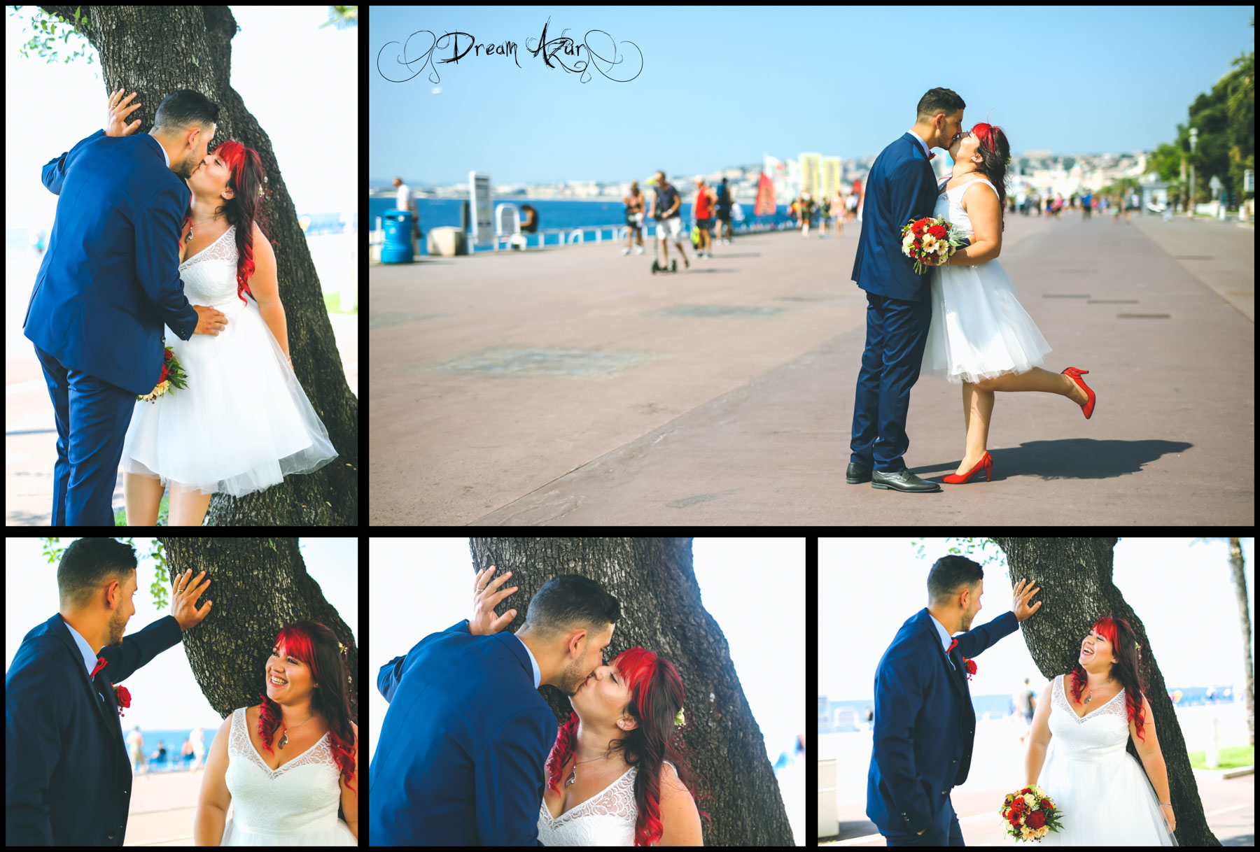 190824COMPO-Mariage-Cindy-et-Anthony-22