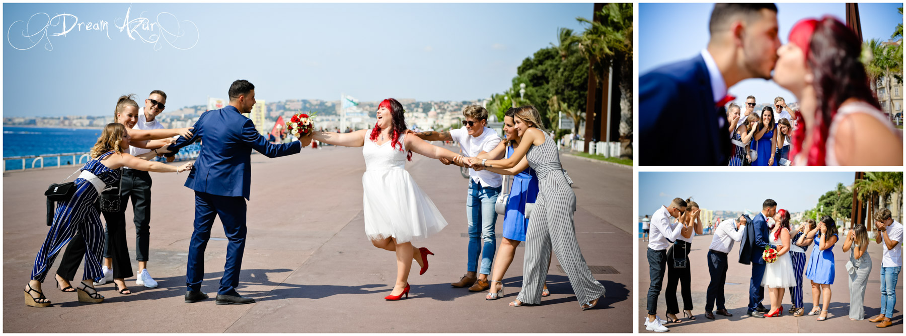 190824COMPO-Mariage-Cindy-et-Anthony-24