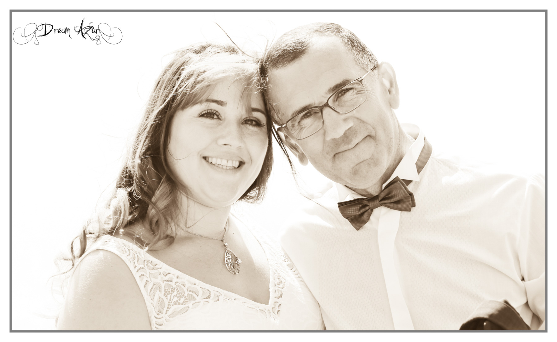 190824COMPO-Mariage-Cindy-et-Anthony-27