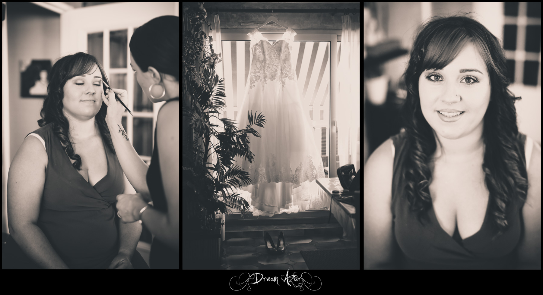 190824COMPO-Mariage-Cindy-et-Anthony-33