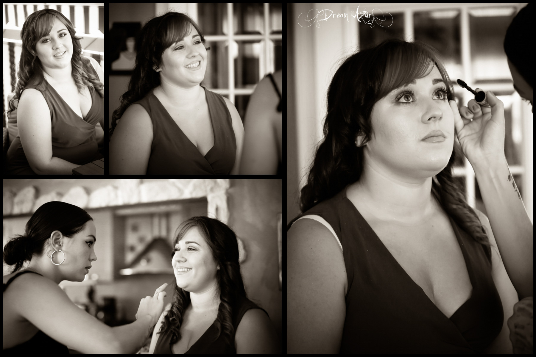 190824COMPO-Mariage-Cindy-et-Anthony-34