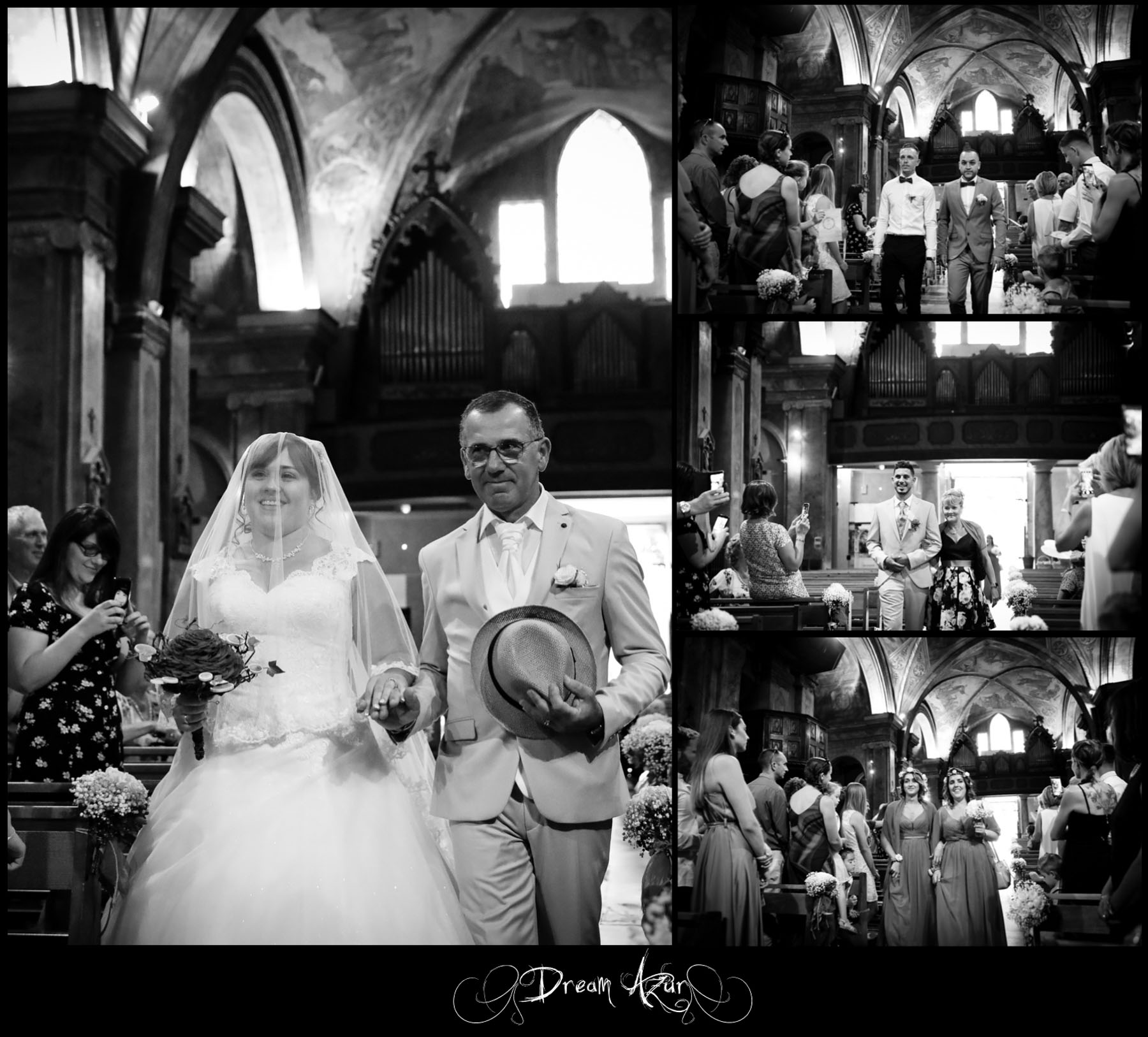 190824COMPO-Mariage-Cindy-et-Anthony-42