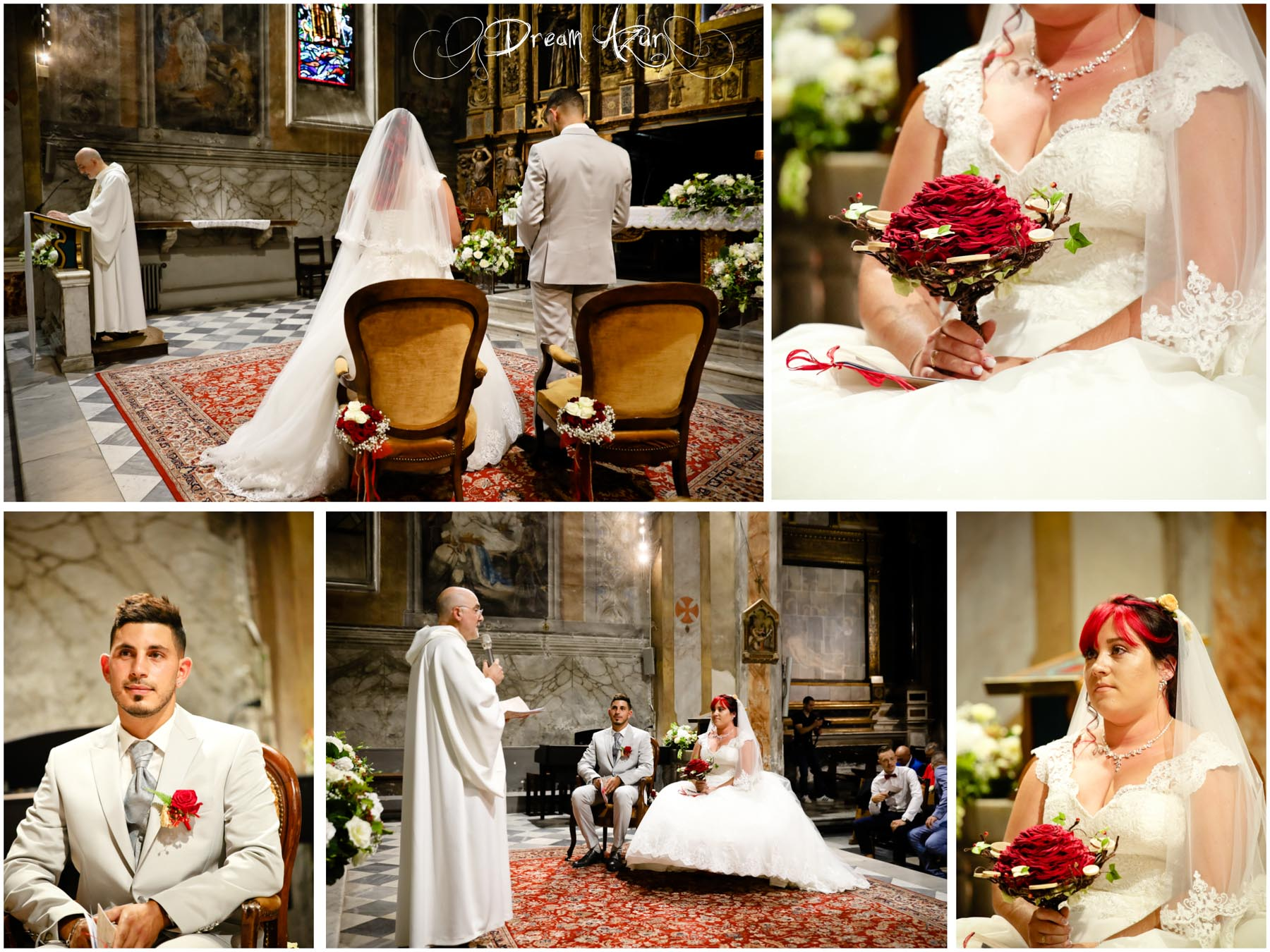 190824COMPO-Mariage-Cindy-et-Anthony-44