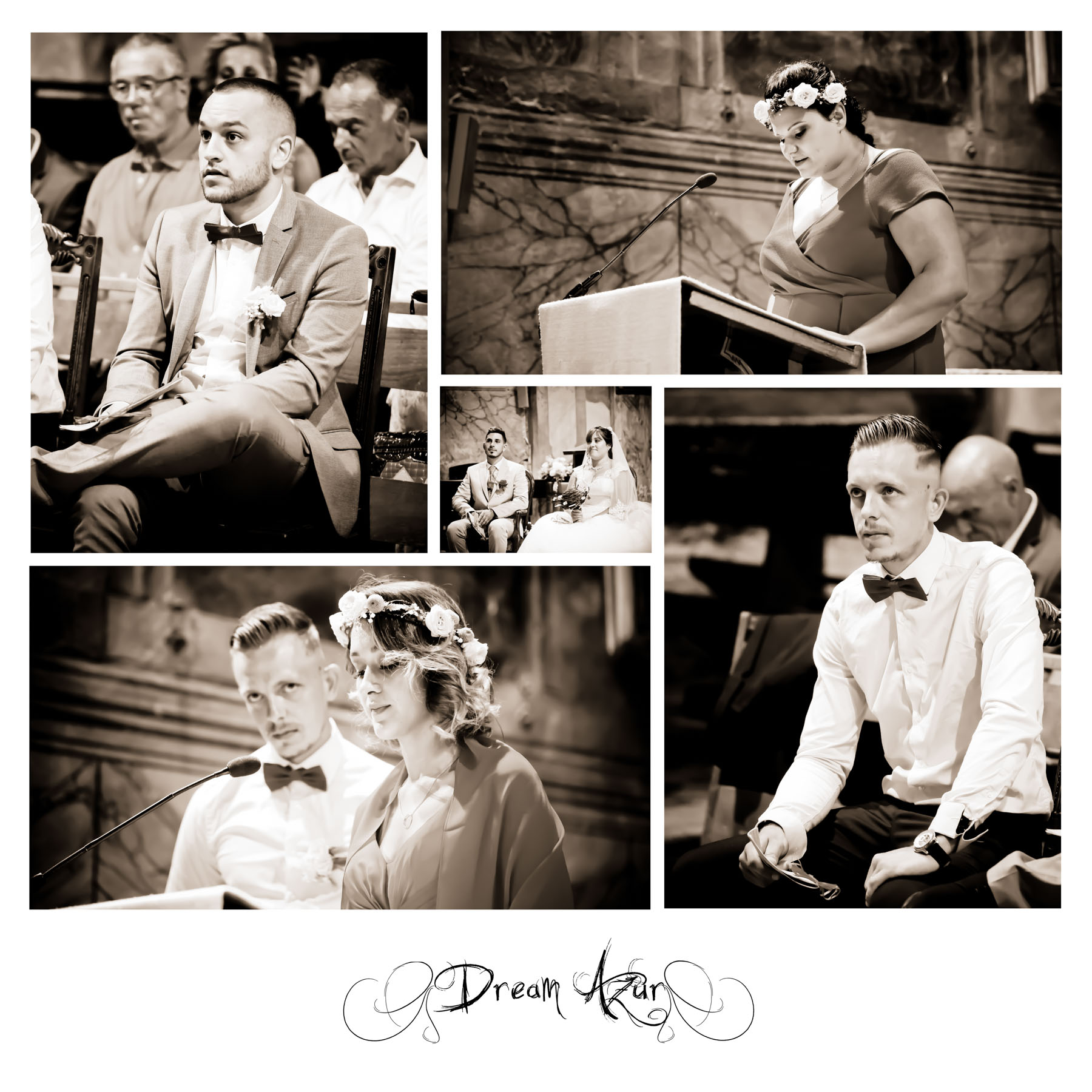 190824COMPO-Mariage-Cindy-et-Anthony-45
