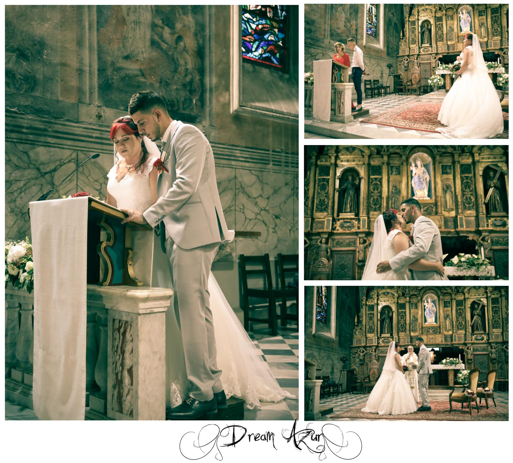 190824COMPO-Mariage-Cindy-et-Anthony-47