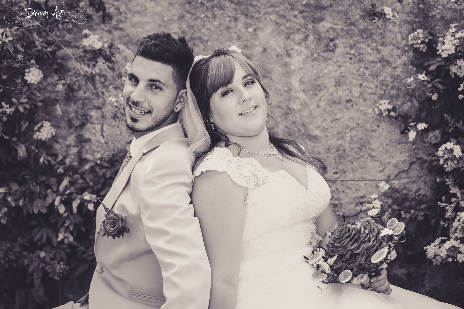 190824COMPO-Mariage-Cindy-et-Anthony-51
