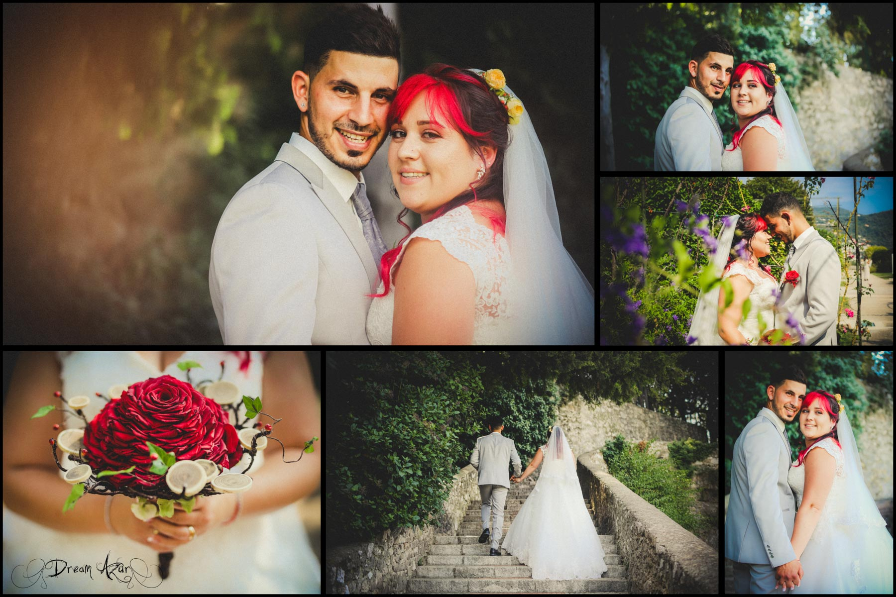 190824COMPO-Mariage-Cindy-et-Anthony-52