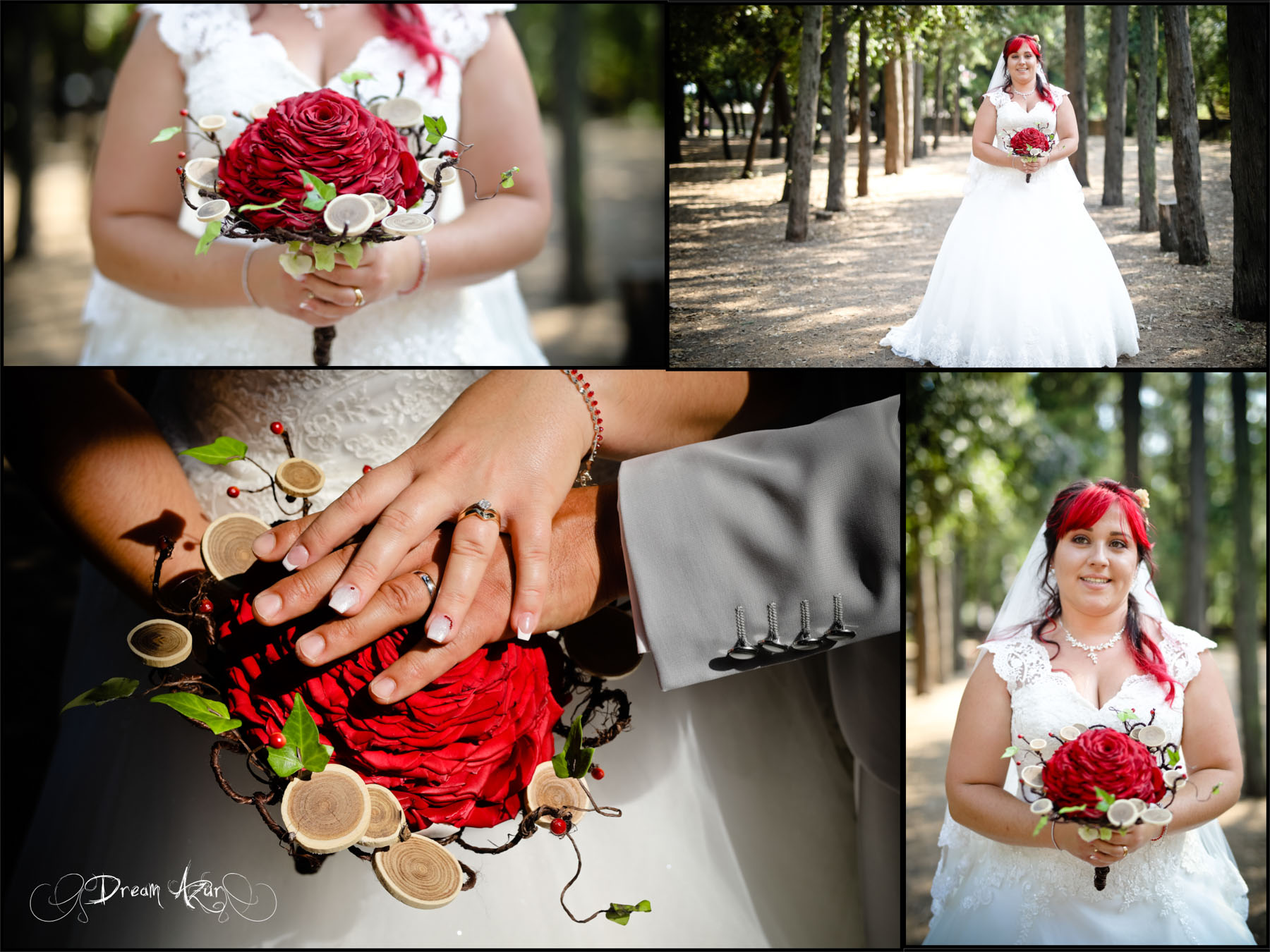190824COMPO-Mariage-Cindy-et-Anthony-53