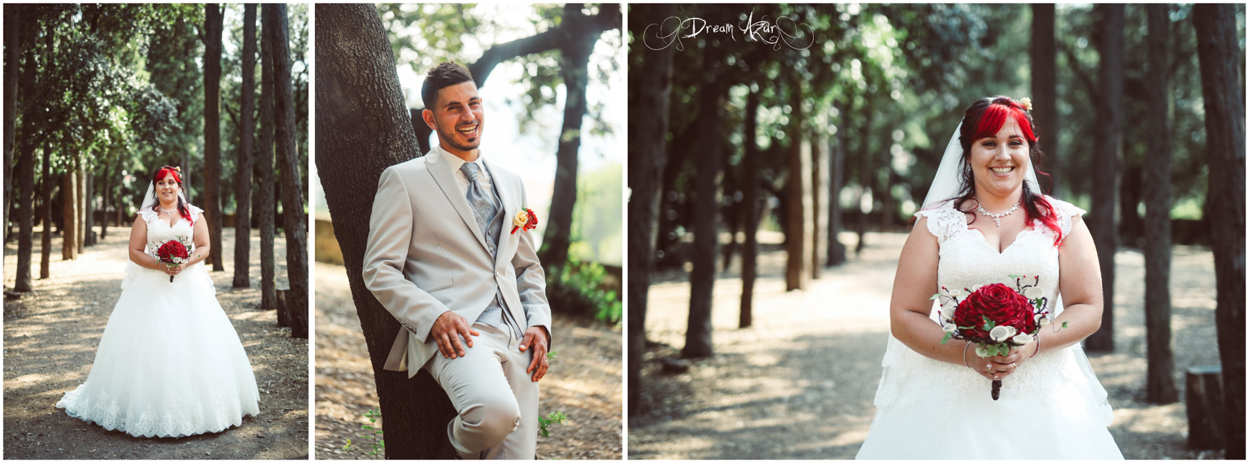 190824COMPO-Mariage-Cindy-et-Anthony-54