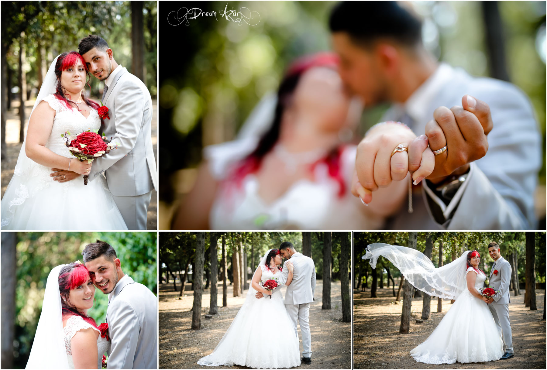 190824COMPO-Mariage-Cindy-et-Anthony-57