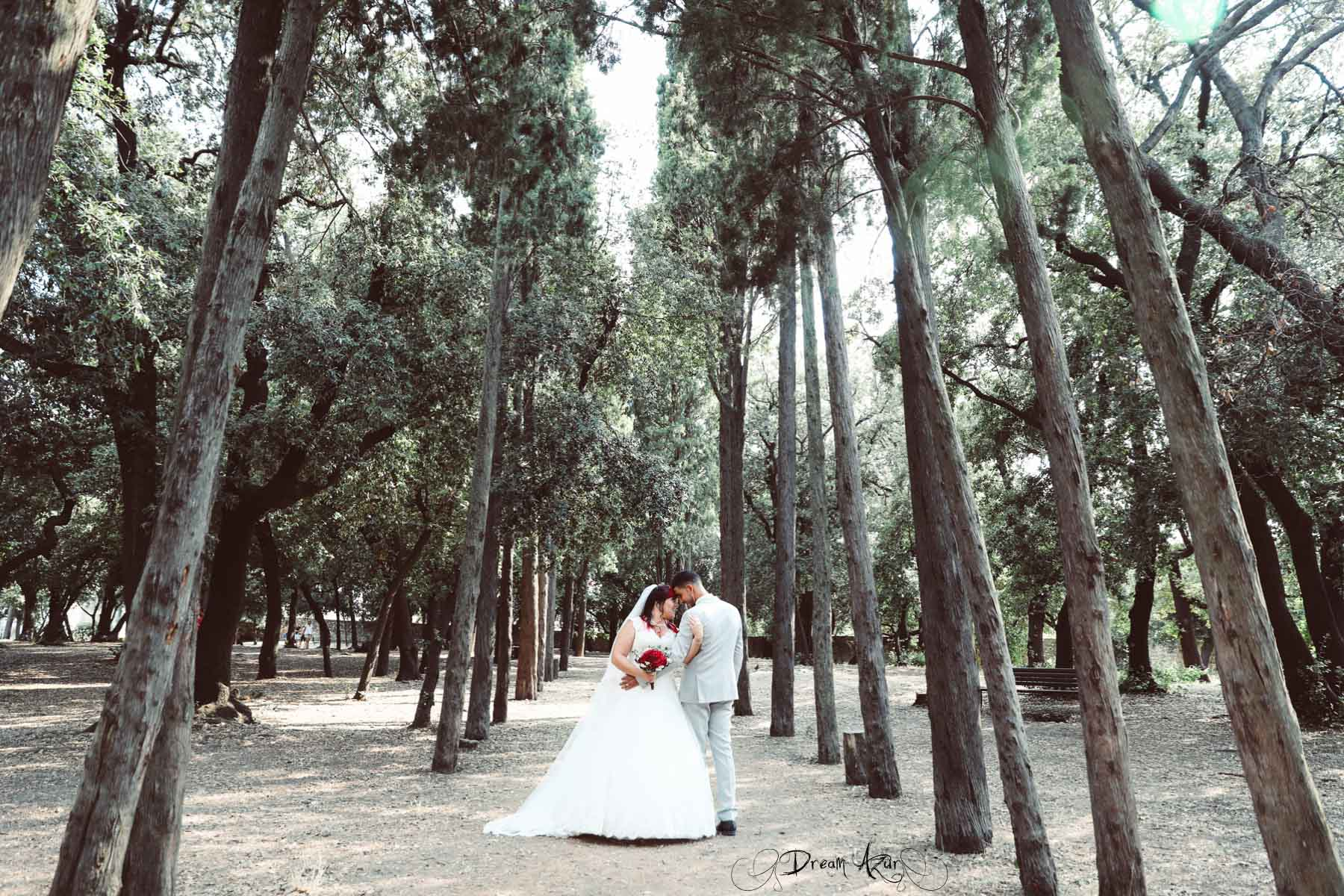 190824COMPO-Mariage-Cindy-et-Anthony-58