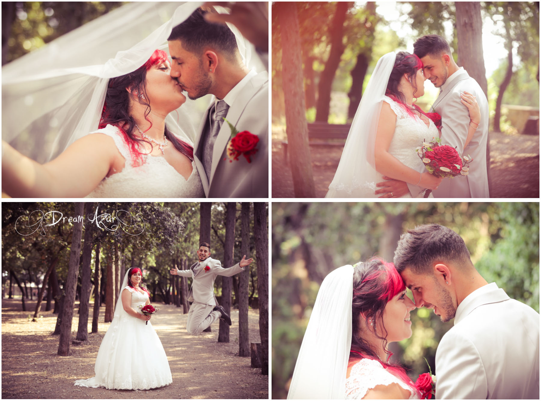 190824COMPO-Mariage-Cindy-et-Anthony-59