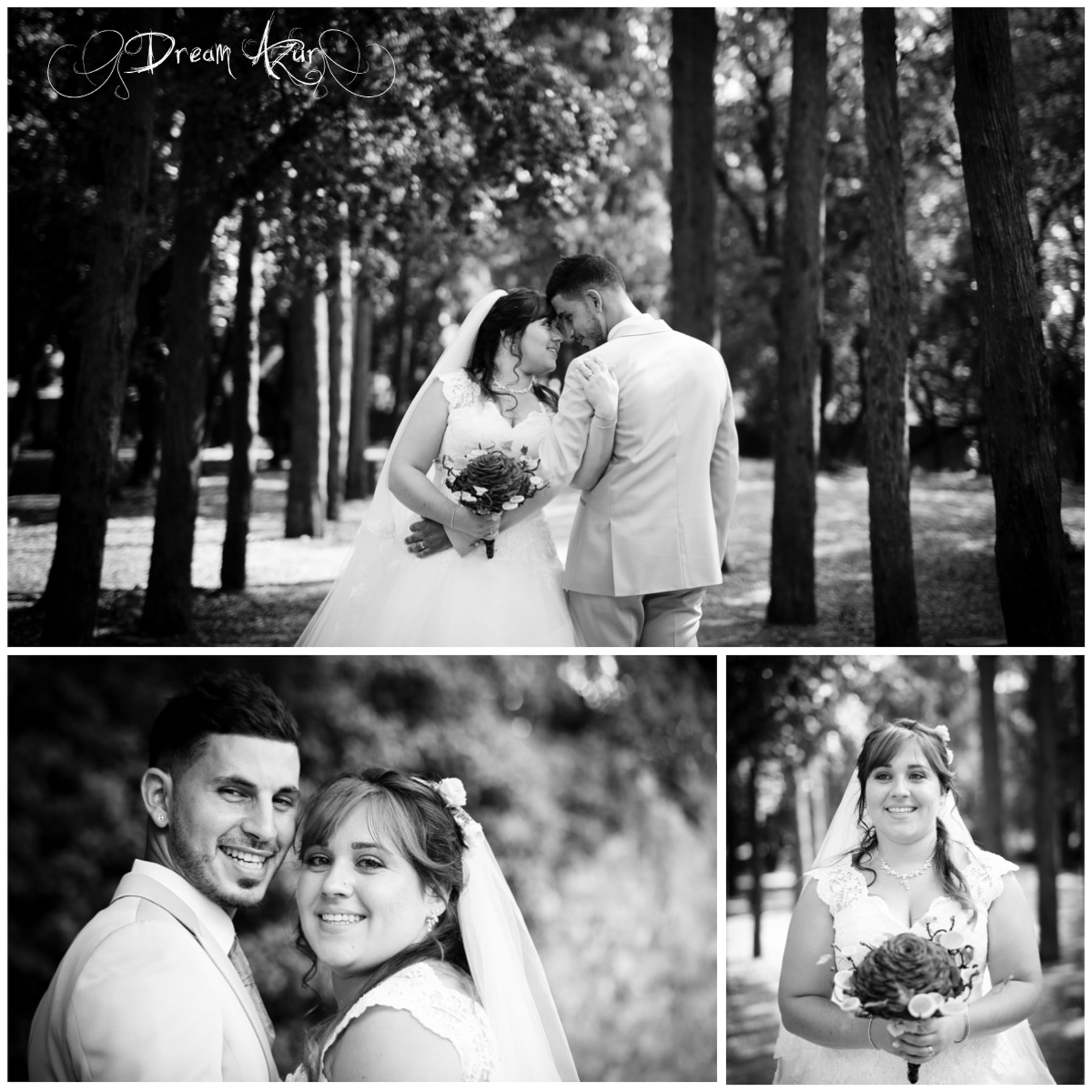 190824COMPO-Mariage-Cindy-et-Anthony-60