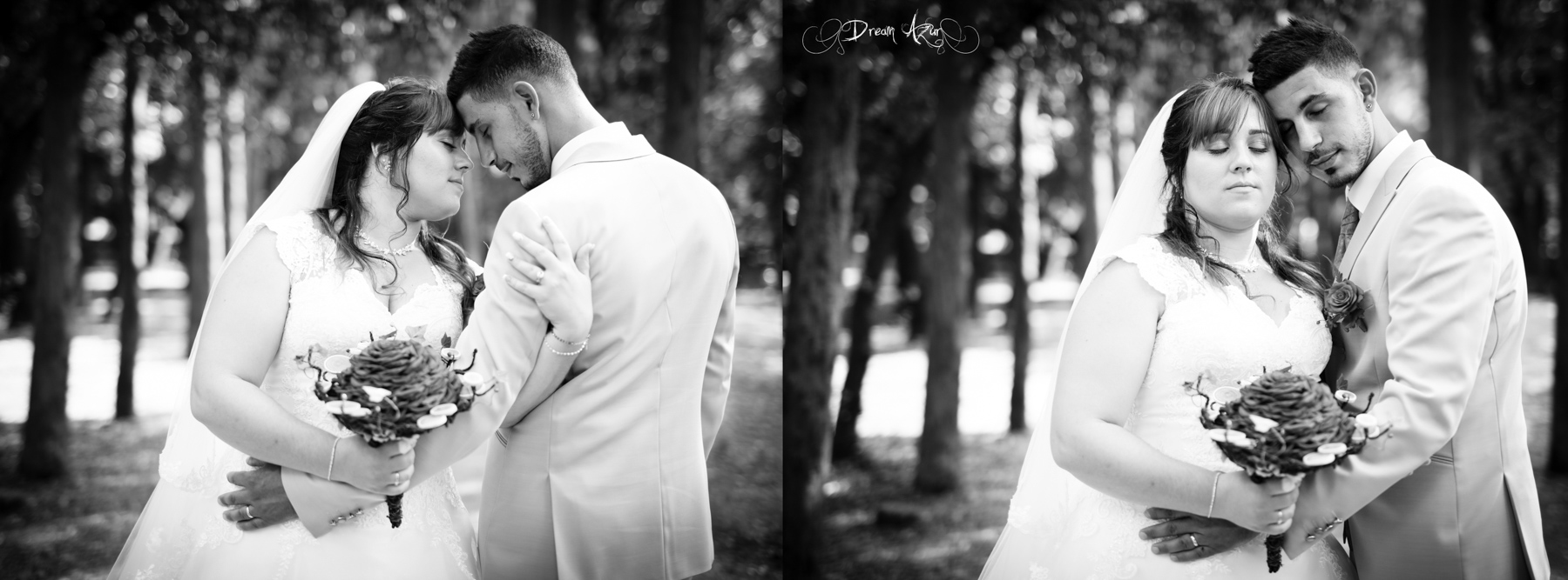 190824COMPO-Mariage-Cindy-et-Anthony-61