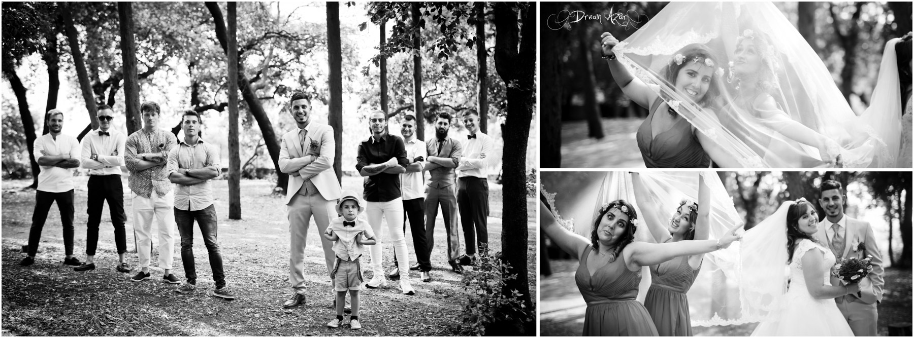 190824COMPO-Mariage-Cindy-et-Anthony-62