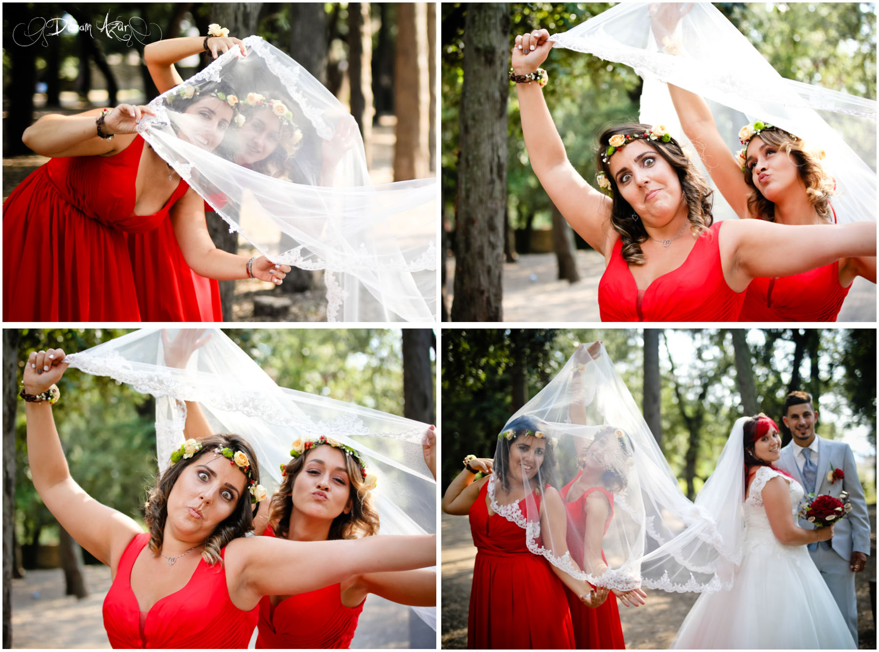 190824COMPO-Mariage-Cindy-et-Anthony-63