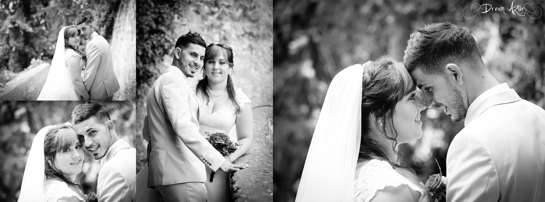 190824COMPO-Mariage-Cindy-et-Anthony-64