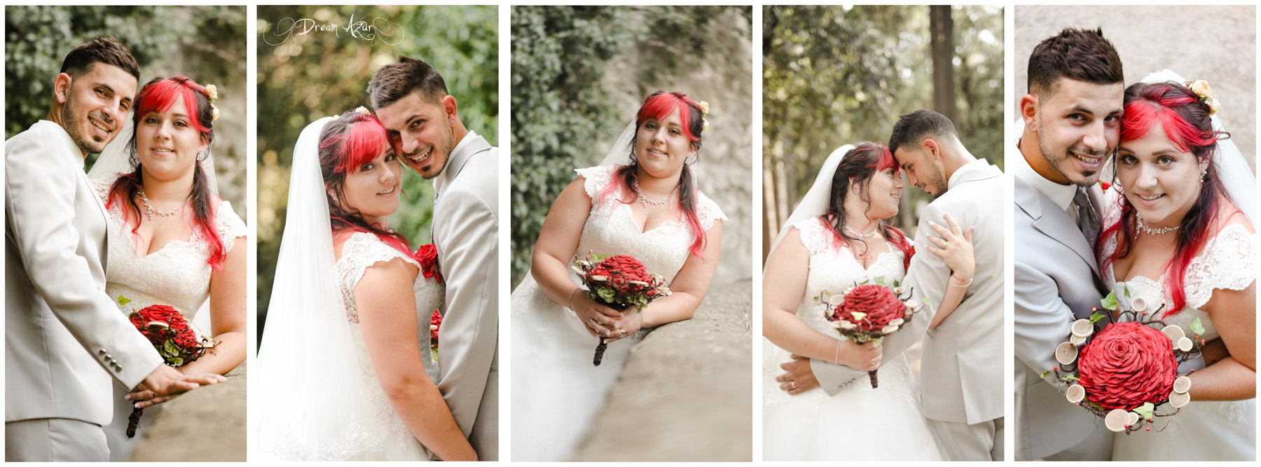190824COMPO-Mariage-Cindy-et-Anthony-65