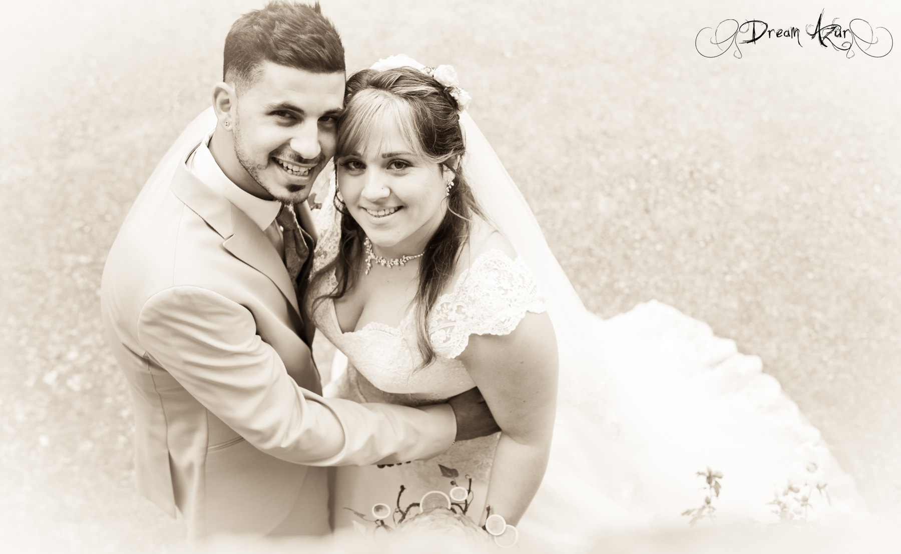 190824COMPO-Mariage-Cindy-et-Anthony-67