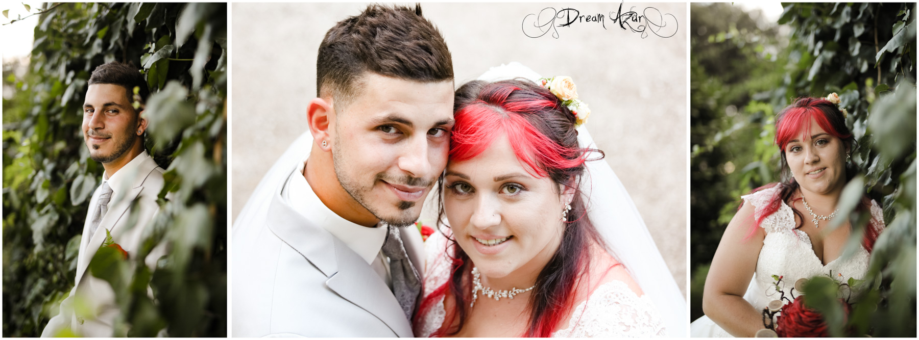 190824COMPO-Mariage-Cindy-et-Anthony-68