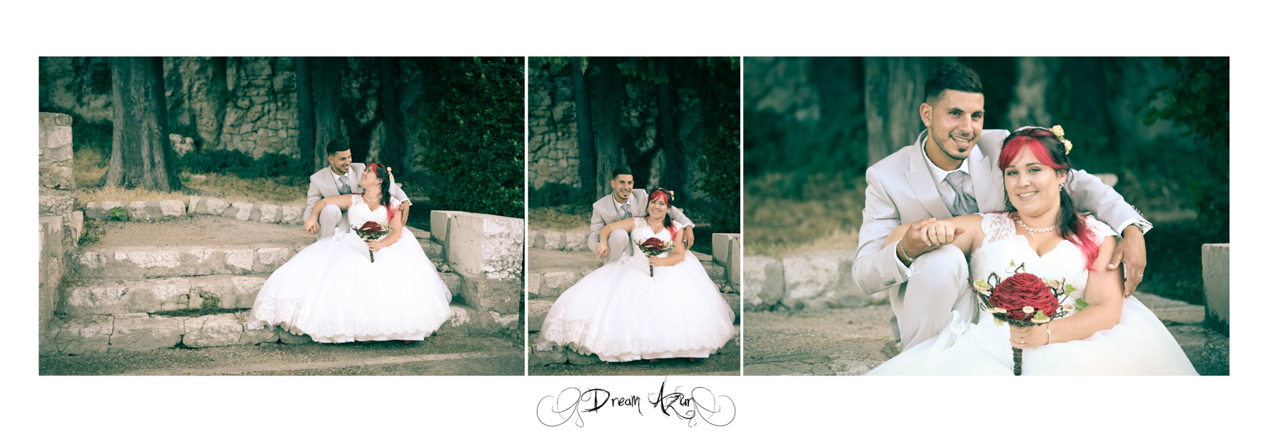 190824COMPO-Mariage-Cindy-et-Anthony-69