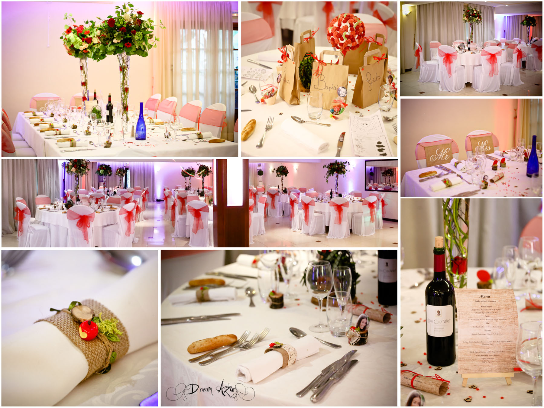 190824COMPO-Mariage-Cindy-et-Anthony-70
