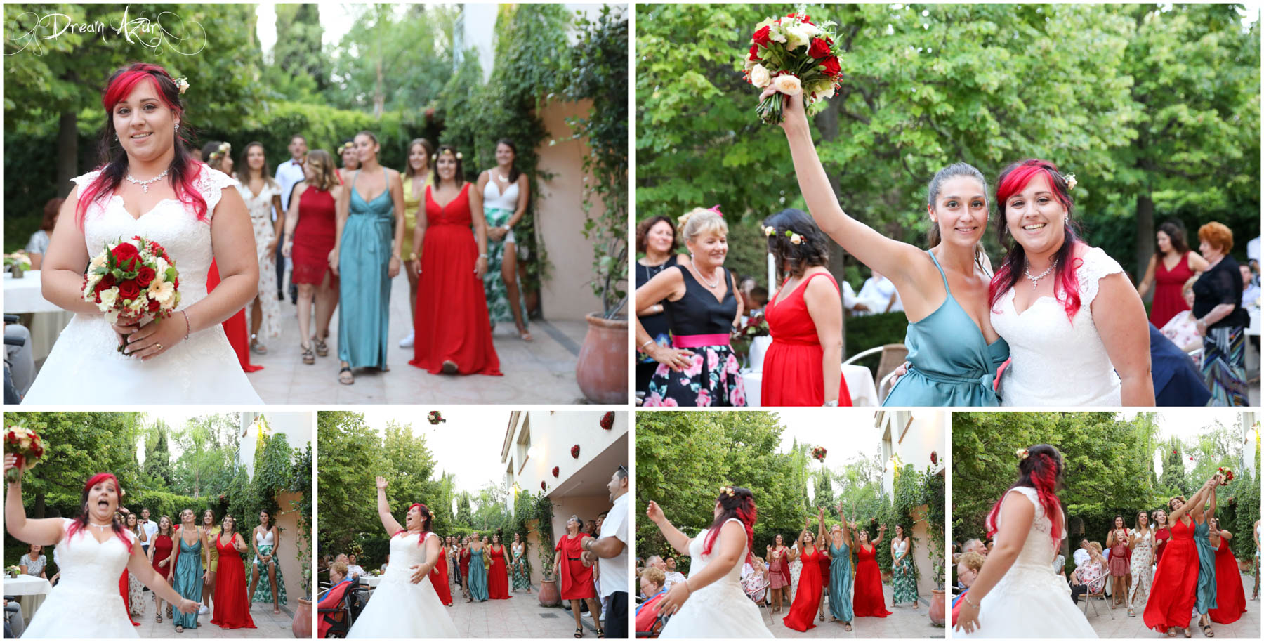 190824COMPO-Mariage-Cindy-et-Anthony-73