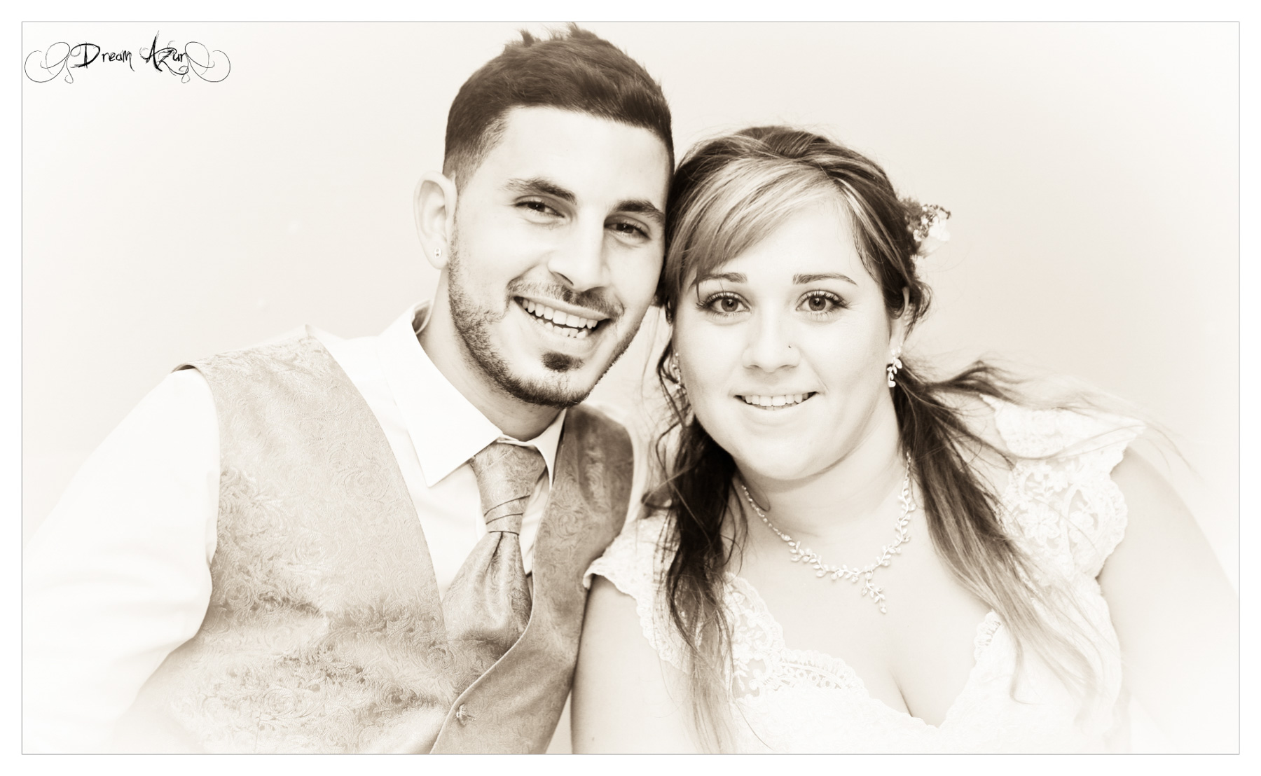 190824COMPO-Mariage-Cindy-et-Anthony-77
