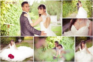 170722COMPO-Mariage-Cindy-et-Xavier-16