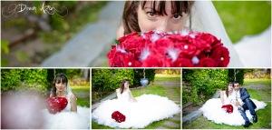 170722COMPO-Mariage-Cindy-et-Xavier-18