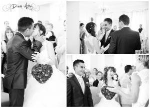 170722COMPO-Mariage-Cindy-et-Xavier-8