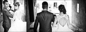 170722COMPO-Mariage-Cindy-et-Xavier-10