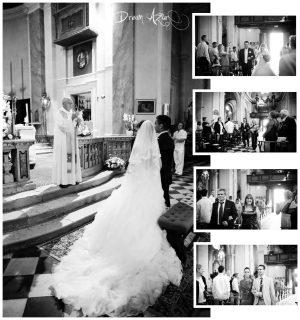170722COMPO-Mariage-Cindy-et-Xavier-12
