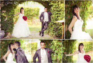 170722COMPO-Mariage-Cindy-et-Xavier-14