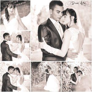 170722COMPO-Mariage-Cindy-et-Xavier-17