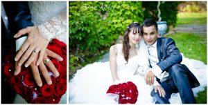 170722COMPO-Mariage-Cindy-et-Xavier-19