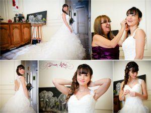170722COMPO-Mariage-Cindy-et-Xavier-6